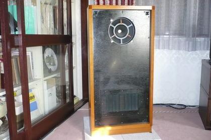 P1000505.JPG